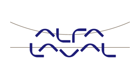 ALFA LAVAL SAS - WEST AFRICA BRANCH OFFICE