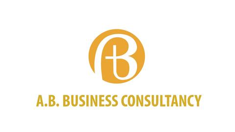 A.B. BUSINESS CONSULTANCY LTD