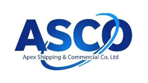 APEX SHIPPING AND COMMERCIAL COMPANY